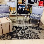 Chair-Upholstery-Cleaning-Evanston
