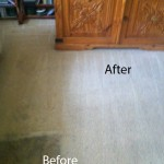 Dirt Stains Removal Evanston