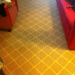 Evanston-Carpet-Clean-after