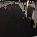 Evanston-Commercial-Carpet-Clean