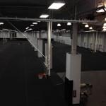 Evanston-CommercialCarpetClean