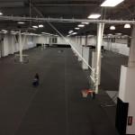 Evanston-CommercialCarpetCleaning