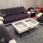 Evanston-Furniture-Cleaners