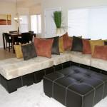 Evanston-Home-Interior-Cleaning