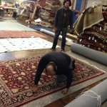 Evanston-Silk-Rug-Cleaning