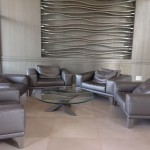 Evanston-Upholstery-Cleaners