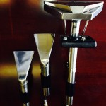 Evanston-Upholstery-cleaning-Tools