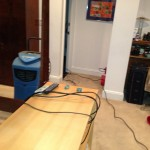 Evanston-Water-Damage-Restoration-Machine