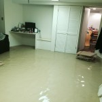 Evanston-house-flood-damage-repair