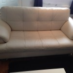 Evanston-leather-couch-cleaning