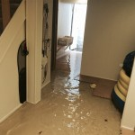 Evanstonhome-flood-damage-repair