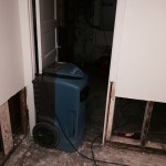 Evanstonwater-damage-restoration-machine
