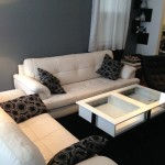 Leather-Upholstery-Cleaning-Evanston