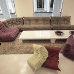 Living-Room-Upholstery-Cleaners-Evanston-WA