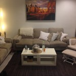 Living-Room-Upholstery-Cleaning-Evanston