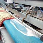 Machine-for-cleaning-rugs-Evanston