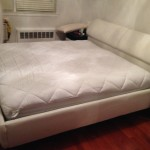 MattressClean-Evanston-WA-Upholstery-cleaning