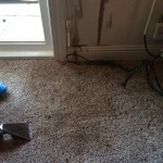 Oil-Stain-Removal-After-Evanston