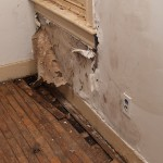Paint-Water-Damage-Evanston