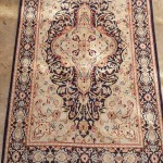 Persian-Rug-Carpet-Cleaning-Evanston-WA
