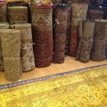 Rug-Cleaning-Warehouse-Evanston