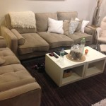 Salon-Upholstery-Cleaning-Evanston