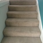 Stairs-Carpet-Cleaners-Evanston
