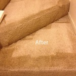 Stairs-Carpet-Cleaning-Evanston-B