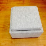 Upholstery-cleaning-Evanston