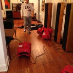 Water-Damage-Machine-Evanston-WA