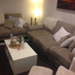 couch-cleaning-Evanston