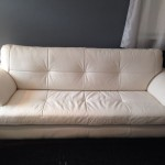 leather-sofa-cleaning-Evanston